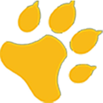Aspen Elementary logo