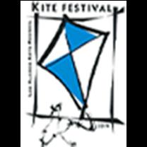 Kite Festival logo