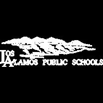 Los Alamos Public Schools logo