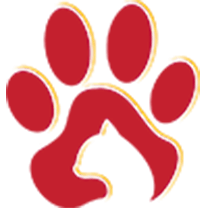 Barranca Mesa Elementary logo